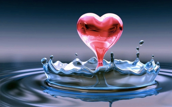 Water-heart-flowerdrop-24013865-1680-1050-1024x640