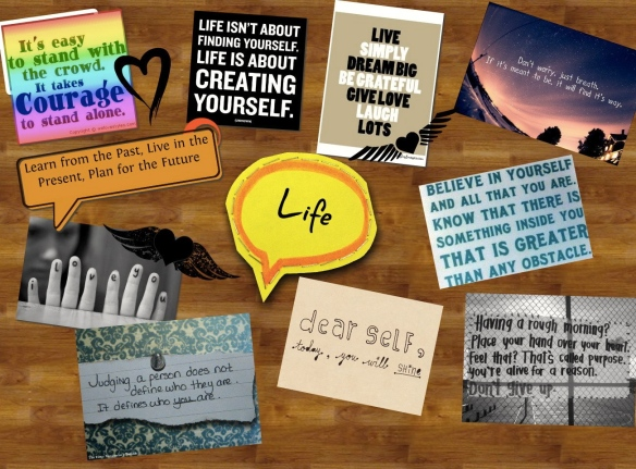 10-life-quotes