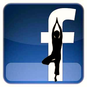 Join Our Social Community on Facebook