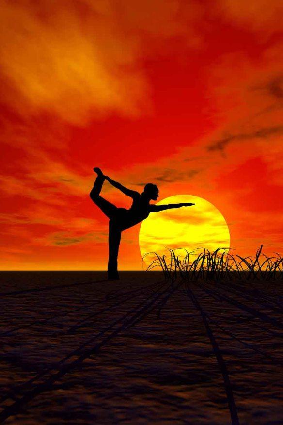 balance sunset2