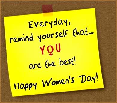 womens-day-5