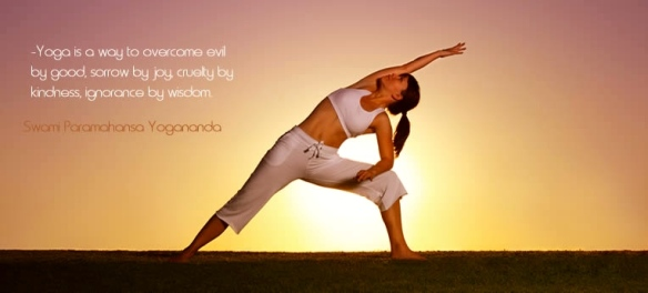 yoga6eng